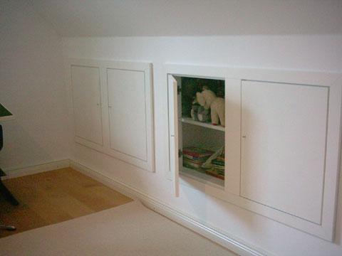 innenausbau tischlerei ostholstein. Black Bedroom Furniture Sets. Home Design Ideas