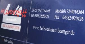 Holzwerkstatt25