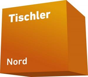 TSD_Nord_RGB